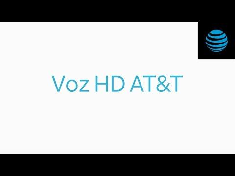 Todo lo que sabemos del servicio VoLTE de Telcel y AT&T en México y cómo funciona