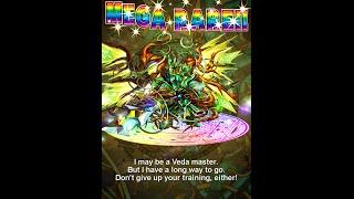 Brave Frontier: 6 Star Evolution - Blade Emperor Zelban!!!