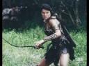 Xena Original Soundtrack - Warrior Princess thumbnail