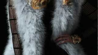FurInsider.com   Annabelle New York FW 2012-13 Designer Collection Thumbnail