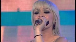 Aleksandra Mladenović - Imendan - (Live) - ZG 2012/2013 - 15.09.2012. EM 1.