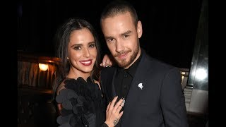 Liam Payne and Cheryl split after more than two years together