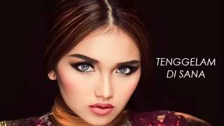 Ayu Ting Ting - Bulan Dalam Kolam (Lyric Video)