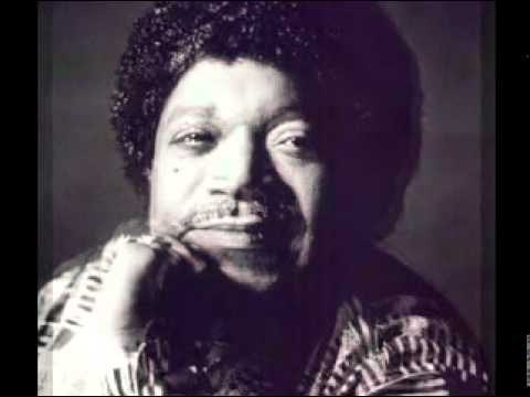 PERCY SLEDGE-i've got dreams to rememberes