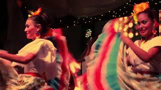 Manha De Carnaval - Latin Music For Quiet Moments - Everything Music mix (r&b, pop-rap, quiet storm, urban adult contemporary, hip hop, latin music, reggae, jazz, disco, dance, house, freestyle and pop)