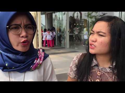 AnisaFitriaDitaNanangHilmyIzromi_HK17