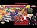 Gameplay Sunset Riders Arcade Parte 02