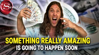 SHOCKING Money Technique Mąde Me $1,000,000 ✅ Receive Money in 24 HOURS Experiment!! {MUST TRY!!}
