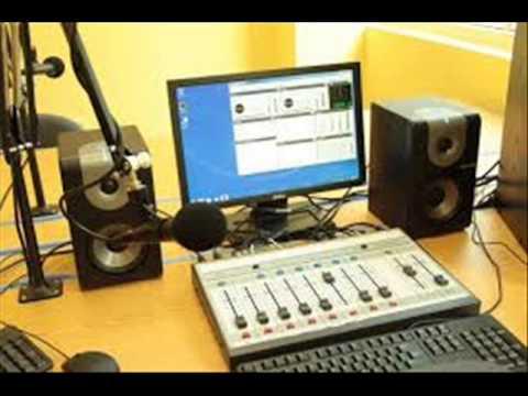 FREE RADIO PHILIPPINES LIVE by: DJ Rocky_NEL