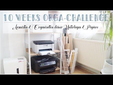 10-weeks-organizing-challenge-i-#-8-i-unterlagen-ausmisten-&-orga.-i-konmarie-methode
