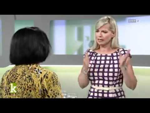 Probleme Mit Dem AMS   Arbeitslose In Österreich   Konkret