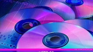 The best 100 songs 2000s (part 1). Сто лучших зарубежных песен 2000-х (ТОП-100, часть 1-я).