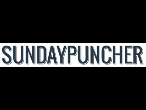 SundayPuncher Podcast Episode 42