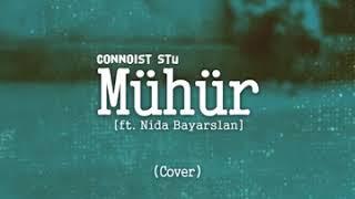 Nida Bayarslan - Aşka Mühürlüyüm(cover) Serkan