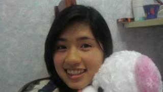 Phan Ma Hong
