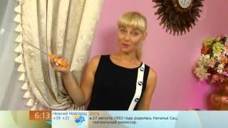 юбка карандаш с воланом(, 2012-08-27T16:41:31.000Z)