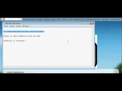 logiciel de piratage habbo gratuit a