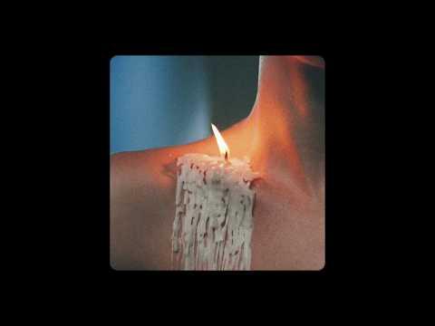 Emmit Fenn  Modern Flame Team EZY Remix