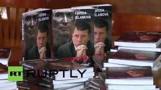 "Czech Republic: ""Khodorkovsky didn"