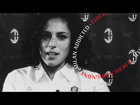 Milan Addicted | Federica Brignone