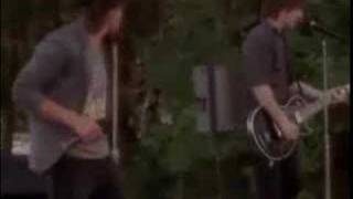 "Camp Rock: ""Play My Music"" FULL MOVIE SCENE (HQ)"