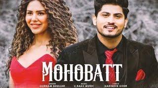 Download/Mohobbat-Gurnam-Bhullar-720p-(Mr-Jatt.Com).mp4