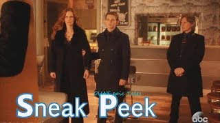 Once Upon a Time 5x20 sneak peek #2  season 5 episode 20