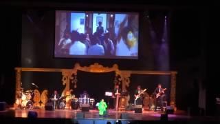 Udit Narayan - Papa Kehte Hain (Qayamat Se Qayamat Tak) - Live in Concert 2014 - Holland