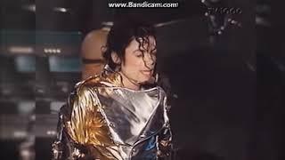 Michael Jackson - Crack 107 - Trolls Edition