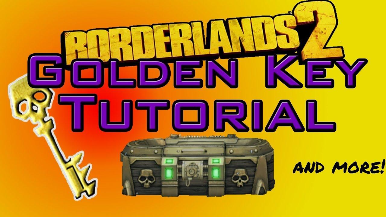Borderlands 2 cheatshacks cheat engine 64 orazma youtube ccuart Gallery