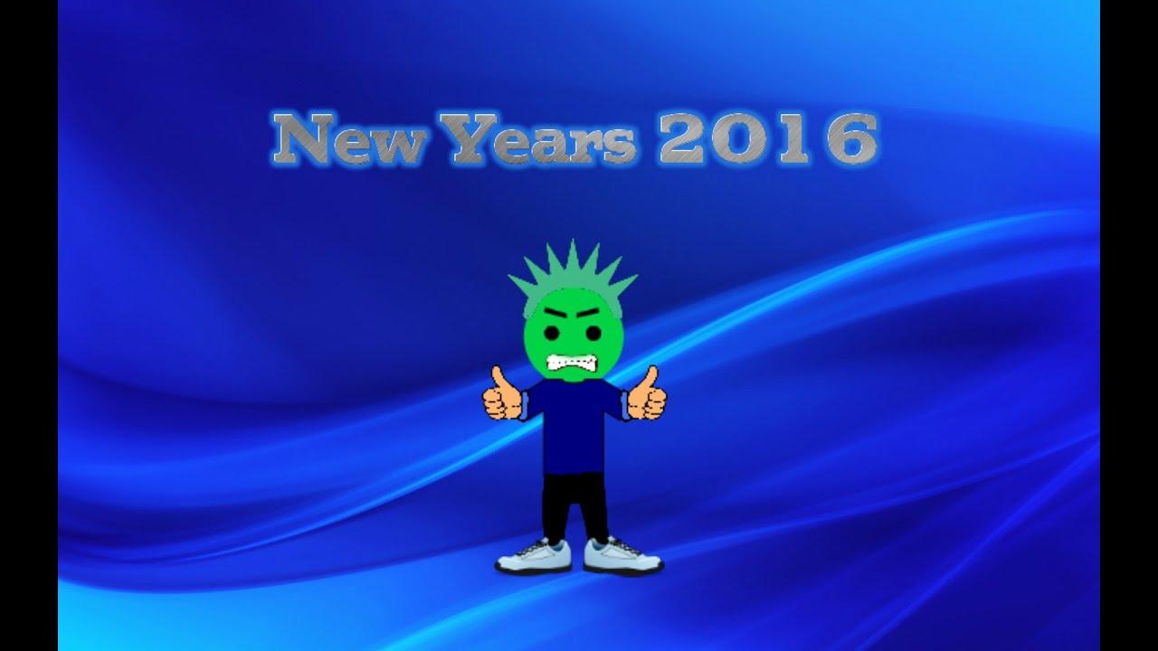 New Year 2016: Trolls, Funny Moments, Skits, Pranks, Life Stories ...