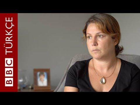 Çorlu'daki tren kazasında 9 yaşındaki oğlunu kaybeden Mısra Öz: Adaletin olduğuna inanmak istiyorum