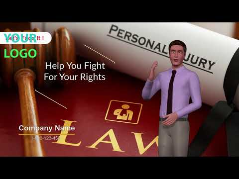 personal injury attorney - what is discovery? personal injury attorney defines legal terms