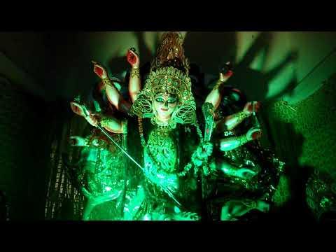 awasome-stunt-and-super-dance-performed-by-shree-durga-puja-samiti-mudarbha-mkt-ghazipur-boys.