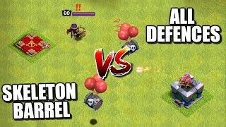 TOP 4 BEST TH12 ATTACK STRATEGIES in Clash of Clans! New Update 3