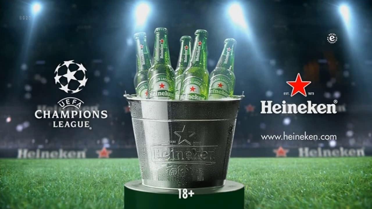 Champions League Qualifikation 3 Runde