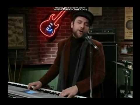Charlie Sings