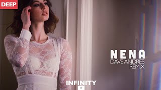 Download DJ Sava ft. Barbara Isasi - Nena (Dave Andres Remix) (INFINITY) #enjoybeauty Mp3 and Videos