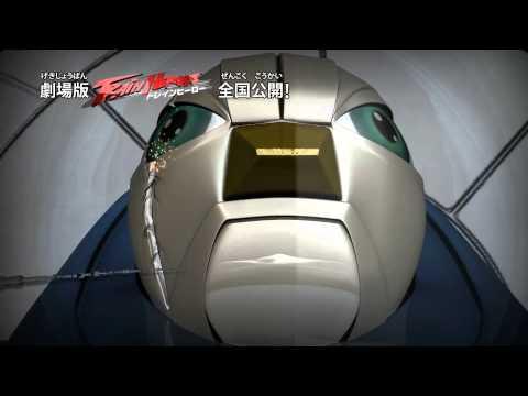 「トレインヒーロー」は、テレビ東京と中国・常州テレビ系列のアニメ制作会社カーロンアニメーションが協力して制作したフルCGアニメーション...
