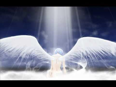 Angel in the Night  Basshunter español