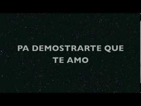 BANDA LOS SEBASTIANES - CHIQUILLA BONITA (CD 2013) GRACIAS A TI