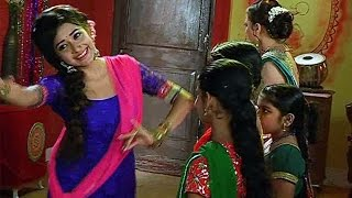 Uttaran Full Episode Shoot Behind The Scenes 31st October HD