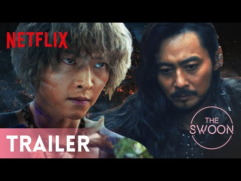 arthdal-chronicles-|-official-trailer-|-netflix-[eng-sub-cc]