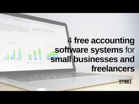 4-free-accounting-software-systems-for-small-businesses-and-freelancers