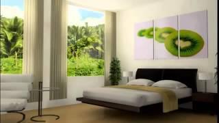 видео Покупаем спальный диван через Интернет