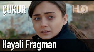 Çukur 3.Sezon 1.Bölüm Fragman