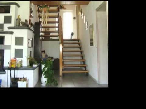 h hr grenzhausen beste lage firsthohe wohnr ume split. Black Bedroom Furniture Sets. Home Design Ideas