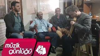 Cengiz Selimoğlu Dursun Akyüz & Hacı Kahveci - Gelin Ettiler Yari