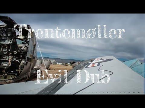 Trentemøller - Evil Dub ~ Amazing TimeLapse mp3