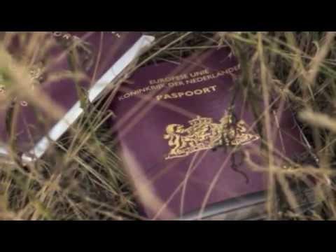 MH17 | Bila Tiba